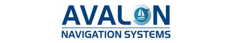 Avalon Routeur Offshore